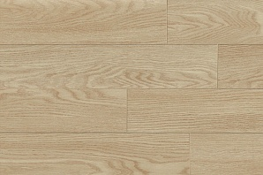 BEIGE SMOKE OAK